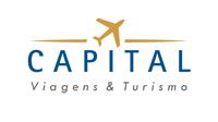 Capital Viagens